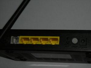DSCN6267